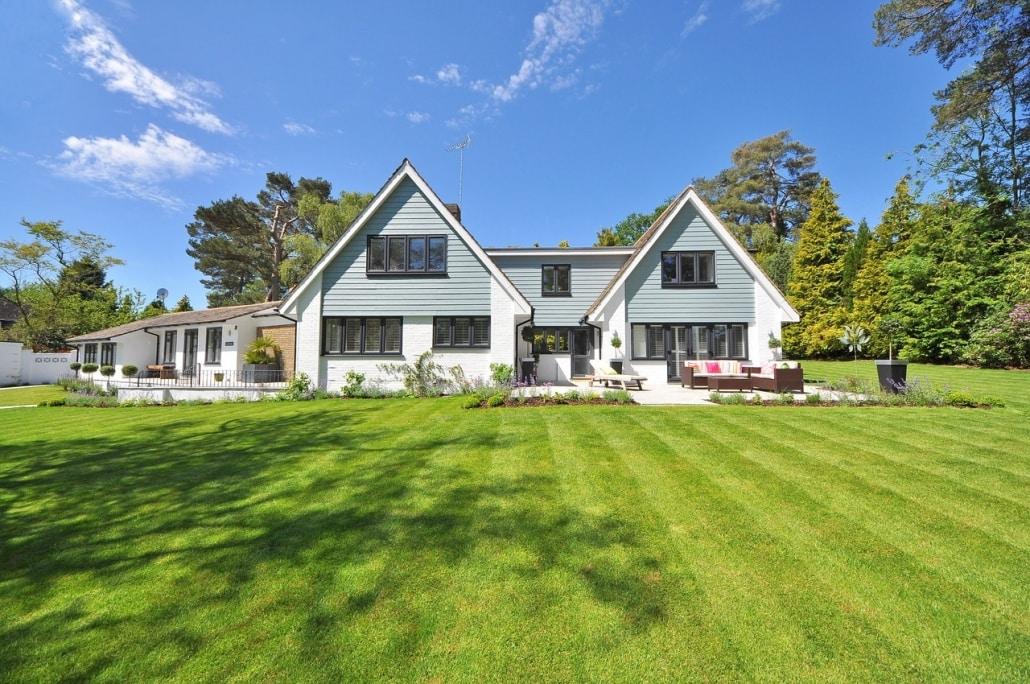 Haus Verkauf & Vermietung in der Schweiz |AVCI Immobilien
