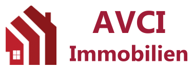 AVCI Immobilien GmbH