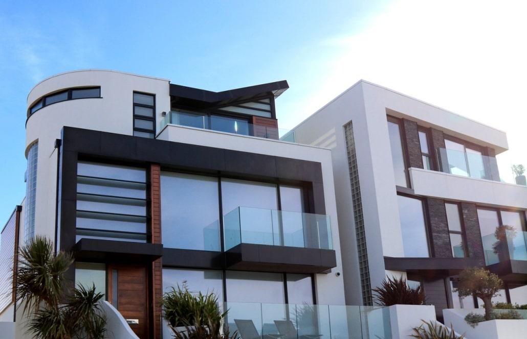 Immobilienverwaltung, Vermietung & Verkauf in der Schweiz |AVCI